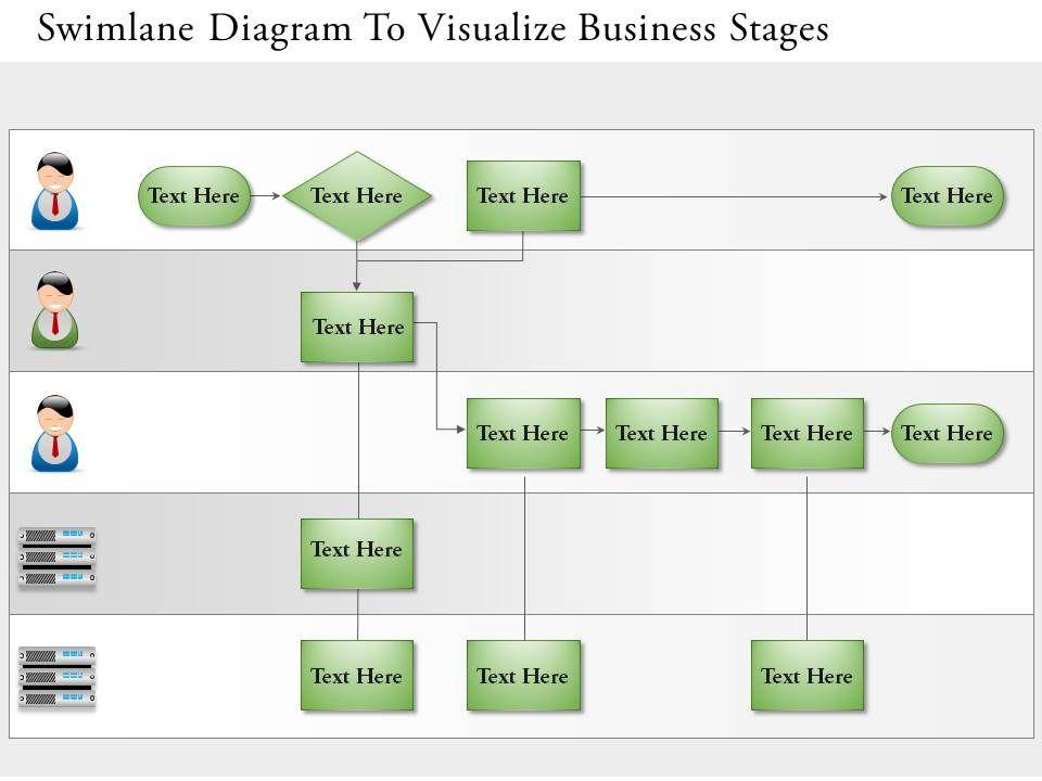 0814 business consulting diagram swimlane diagram to visualize 0814businessconsultingdiagramswimlanediagramtovisualizebusinessstagespowerpointslidetemplateslide01 ccuart Gallery