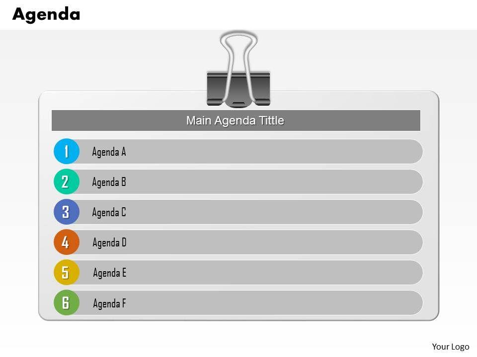 0814_checklist_board_for_main_agenda_tiltles_with_six_stages_Slide01