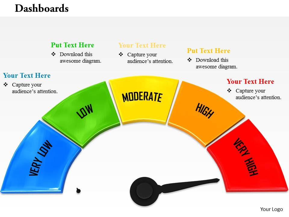 0814_dashboard_with_pointing_needle_on_very_high_category_image_graphics_for_powerpoint_Slide01