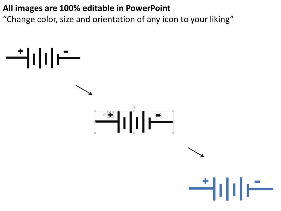 0814 electric circuit symbol diagrams capacitor resistor inductor ...