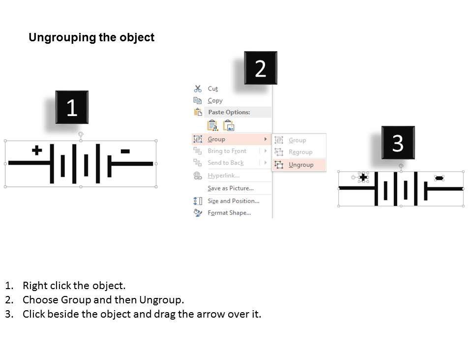 0814 Electric Circuit Symbol Diagrams Capacitor Resistor Inductor