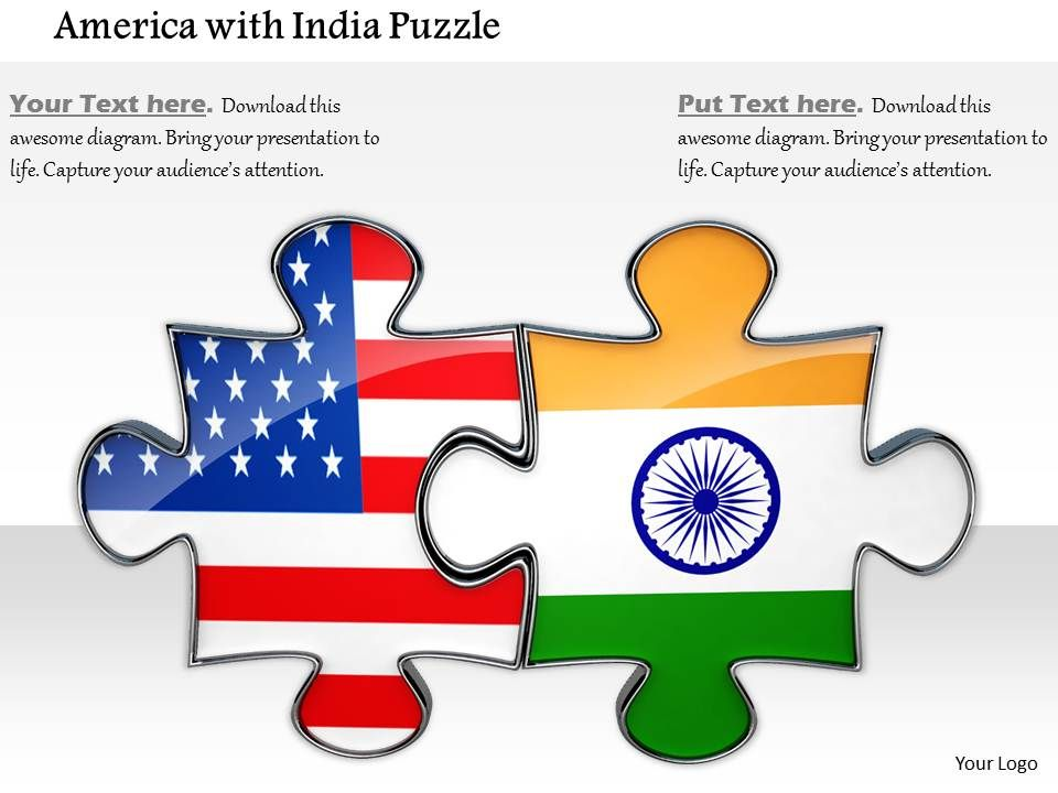 0814 indian and american connection shown by puzzles image graphics 0814indianandamericanconnectionshownbypuzzlesimagegraphicsforpowerpointslide01 toneelgroepblik Images