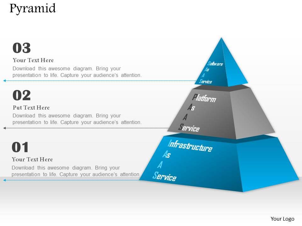 Software Platform Diagram