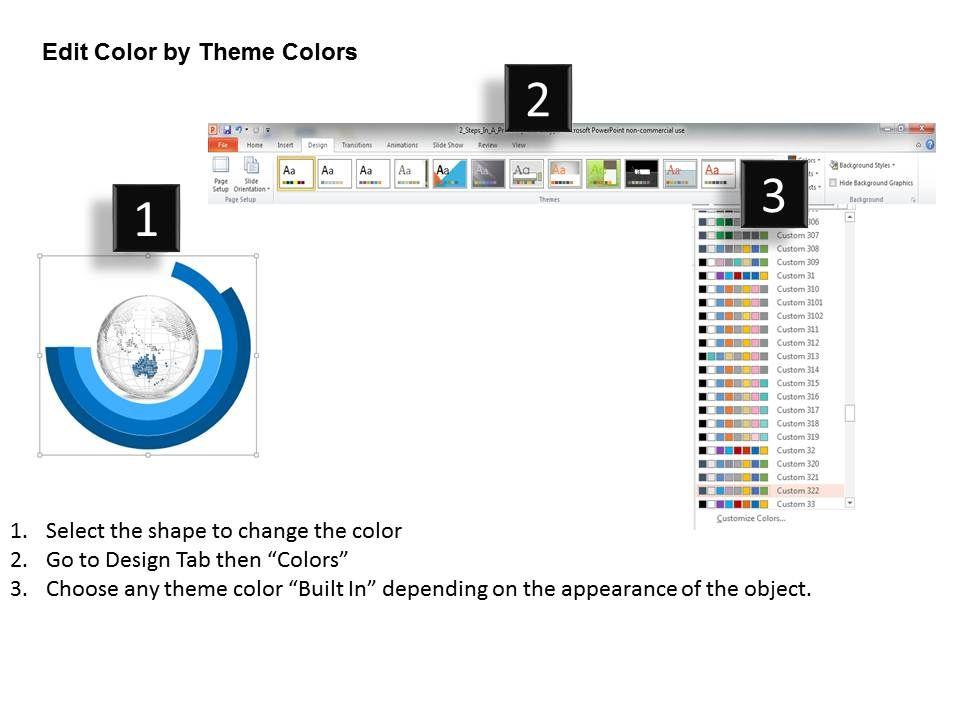 online Handbook of Polyester Molding