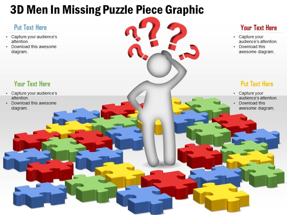 0914_business_plan_3d_men_in_missing_puzzle_piece_graphic_powerpoint_template_Slide01