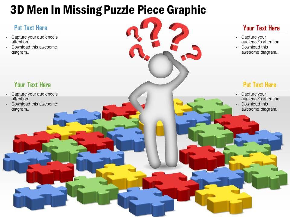 0914 business plan 3d men in missing puzzle piece graphic 0914businessplan3dmeninmissingpuzzlepiecegraphicpowerpointtemplateslide01 toneelgroepblik Images