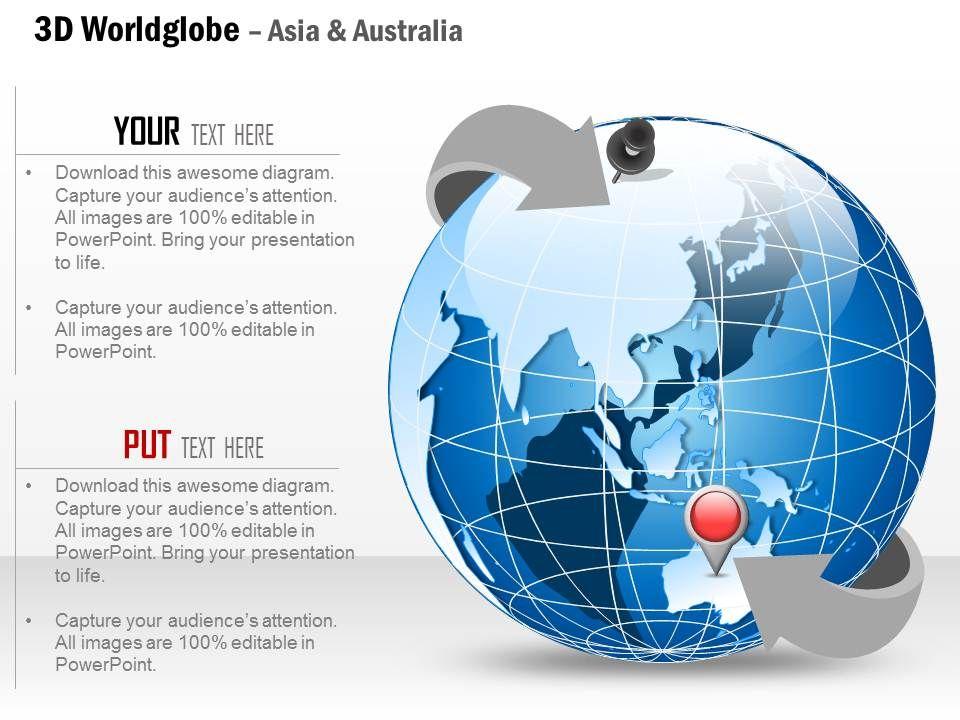 globe business plan 299 of globe