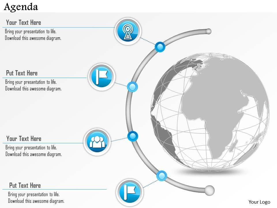 0914 business plan agenda diagram semi circle line icons powerpoint 0914businessplanagendadiagramsemicirclelineiconspowerpointpresentationtemplateslide01 flashek Choice Image