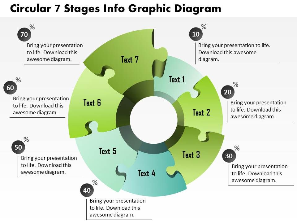0914_business_plan_circular_7_stages_info_graphic_diagram_powerpoint_presentation_template_Slide01