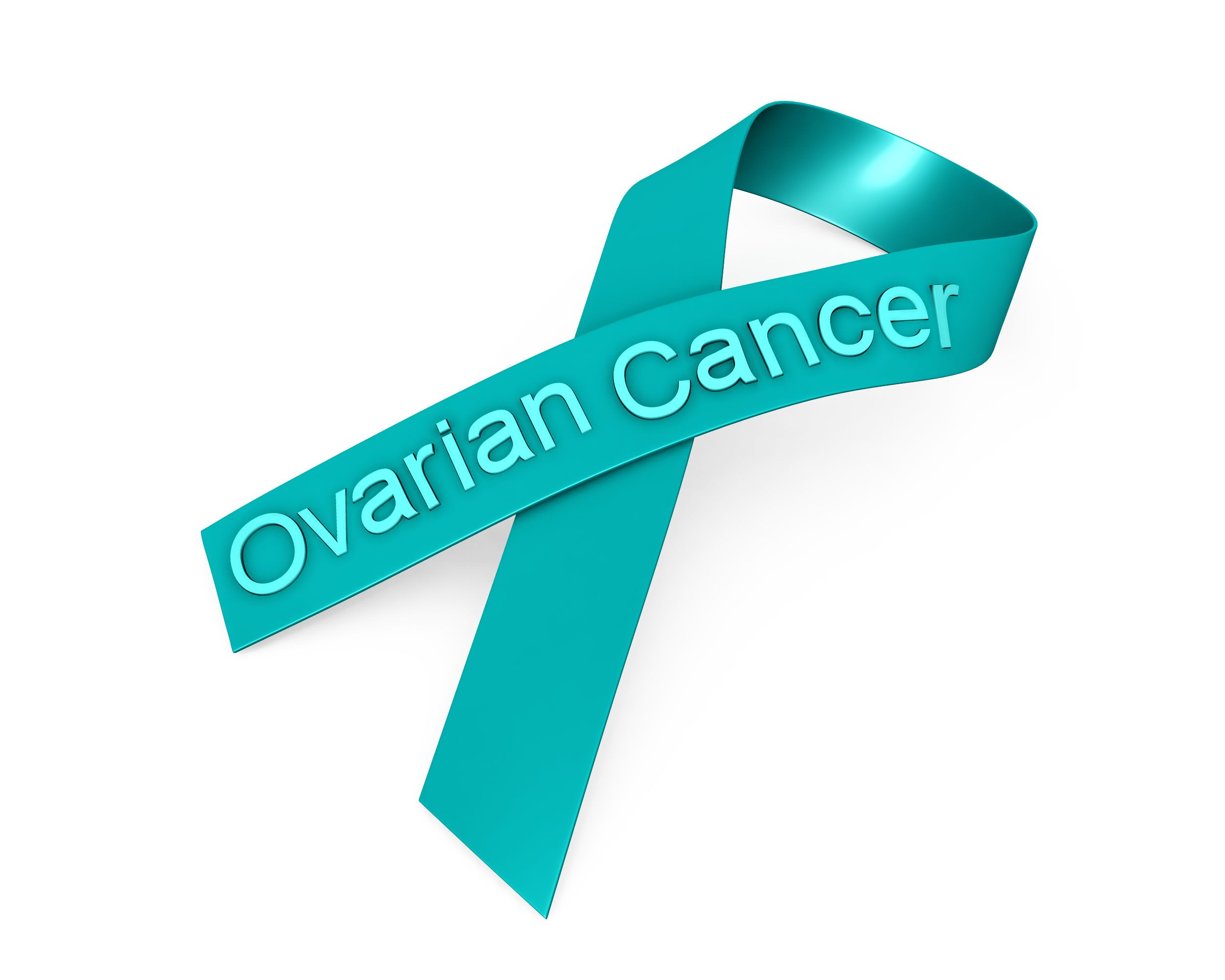 0914_green_ribbon_for_ovarian_cancer_awareness_stock_photo_Slide01