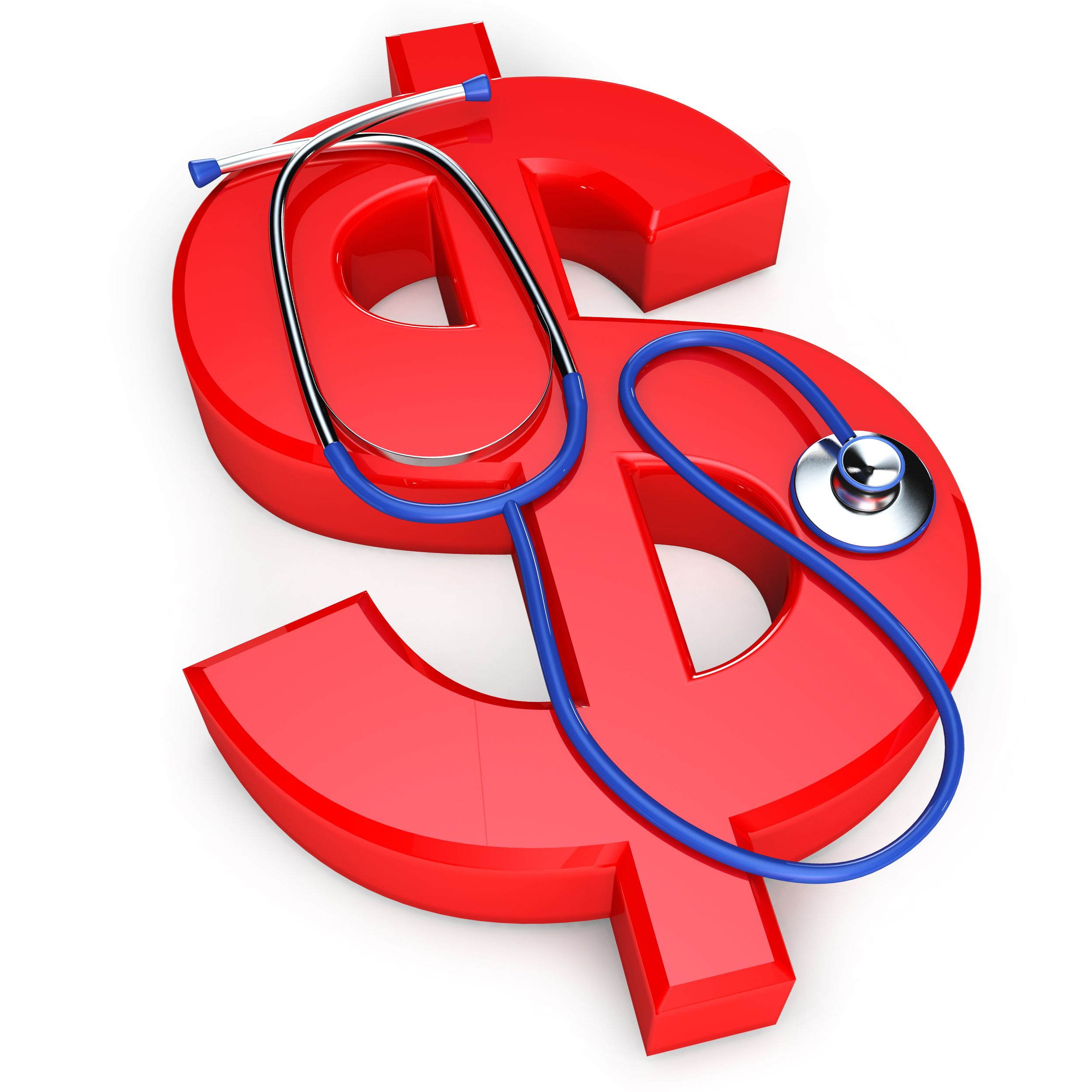 0914_health_of_the_dollar_currency_with_stethoscope_06_stock_photo_Slide01