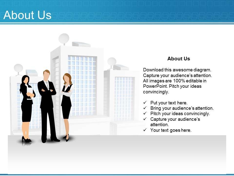 sales meeting presentation ppt - Madran kaptanband co