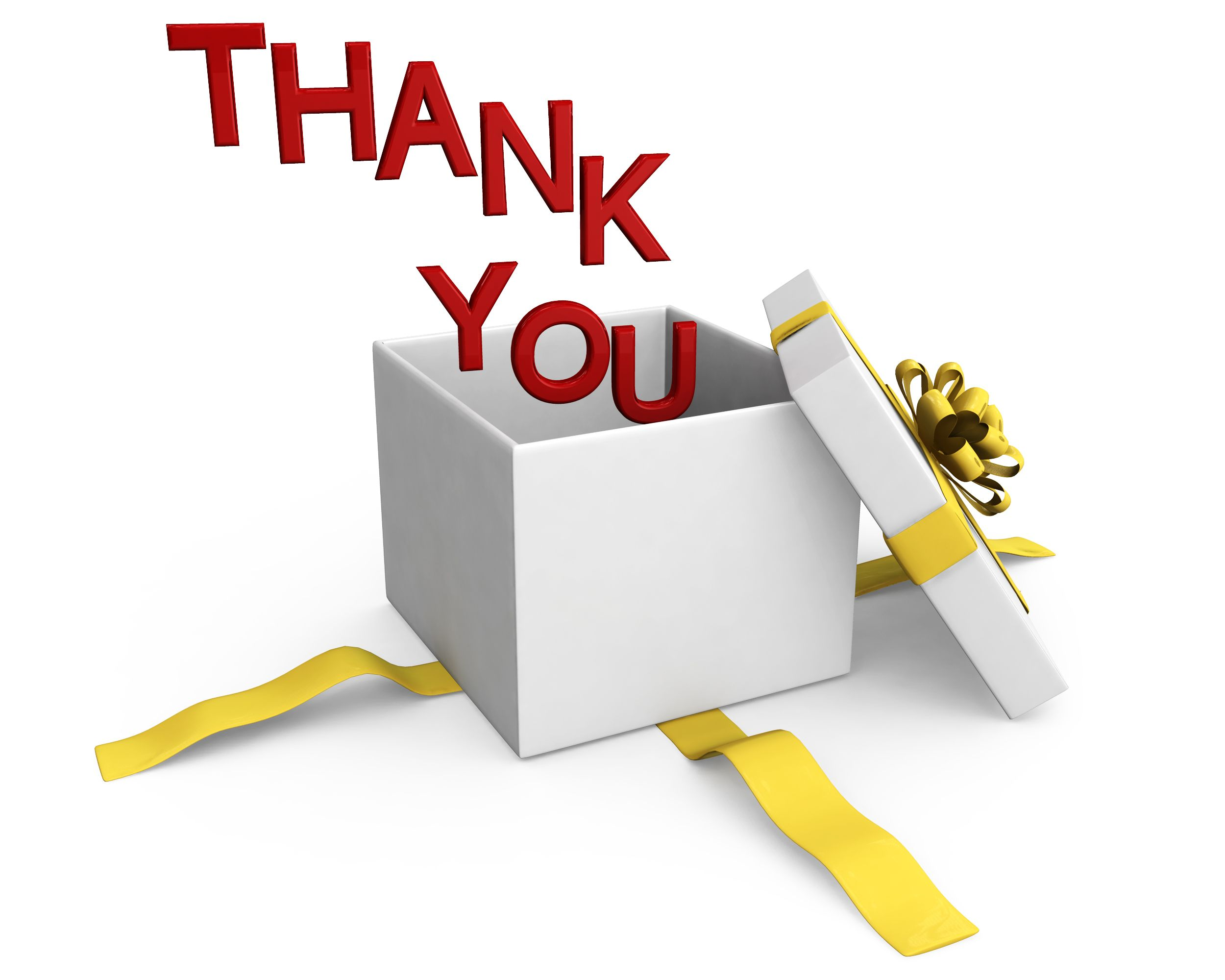 0914 thank you words coming out of gift box stock photo powerpoint 0914 thank you words coming out of gift box stock photo powerpoint presentation images templates ppt slide templates for presentation negle Image collections