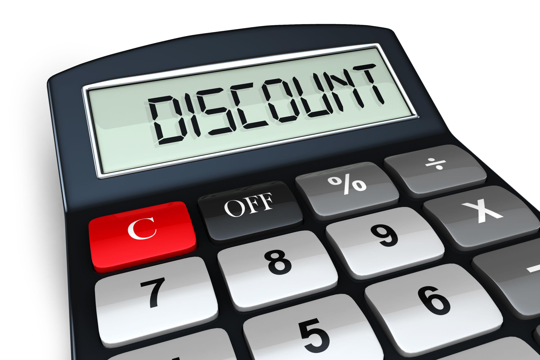 0914_word_discount_on_calculator_digital_display_stock_photo_Slide01