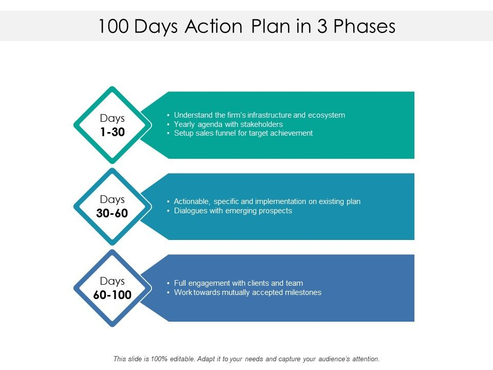 100_days_action_plan_in_3_phases_Slide01