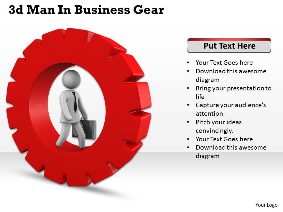 1013_3d_man_in_business_gear_ppt_graphics_icons_powerpoint_Slide01