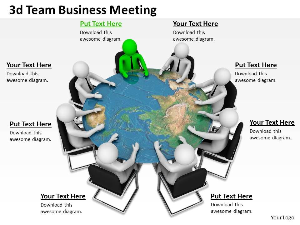 1013_3d_team_business_meeting_ppt_graphics_icons_powerpoint_Slide01