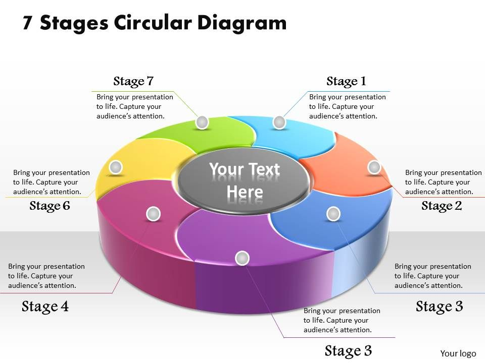 1013_busines_ppt_diagram_7_stages_circular_diagram_powerpoint_template_Slide01