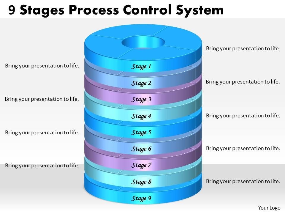 1013_busines_ppt_diagram_9_stages_process_control_system_powerpoint_template_Slide01