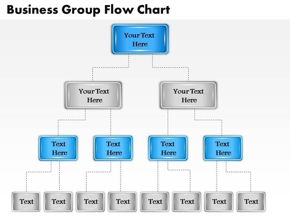1013 busines ppt diagram business group flow chart powerpoint 1013businespptdiagrambusinessgroupflowchartpowerpointtemplateslide01 ccuart Images