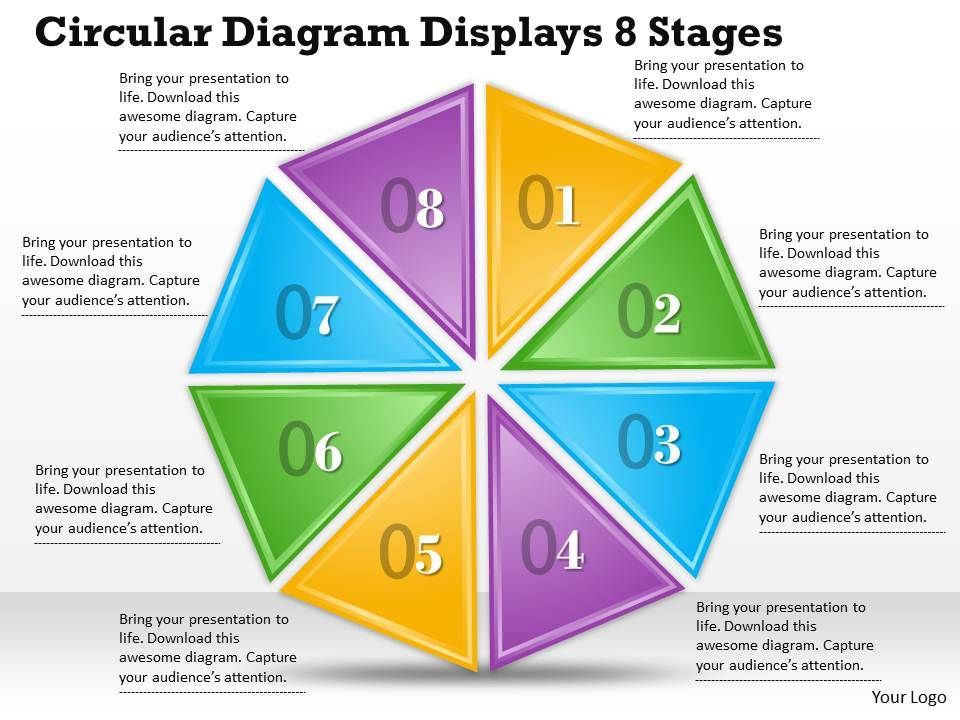 1013_busines_ppt_diagram_circular_diagram_displays_8_stages_powerpoint_template_Slide01