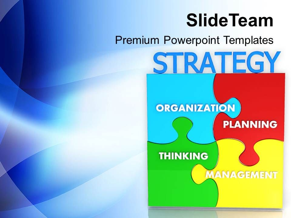wordcloud' powerpoint templates ppt slides images graphics and themes, Powerpoint