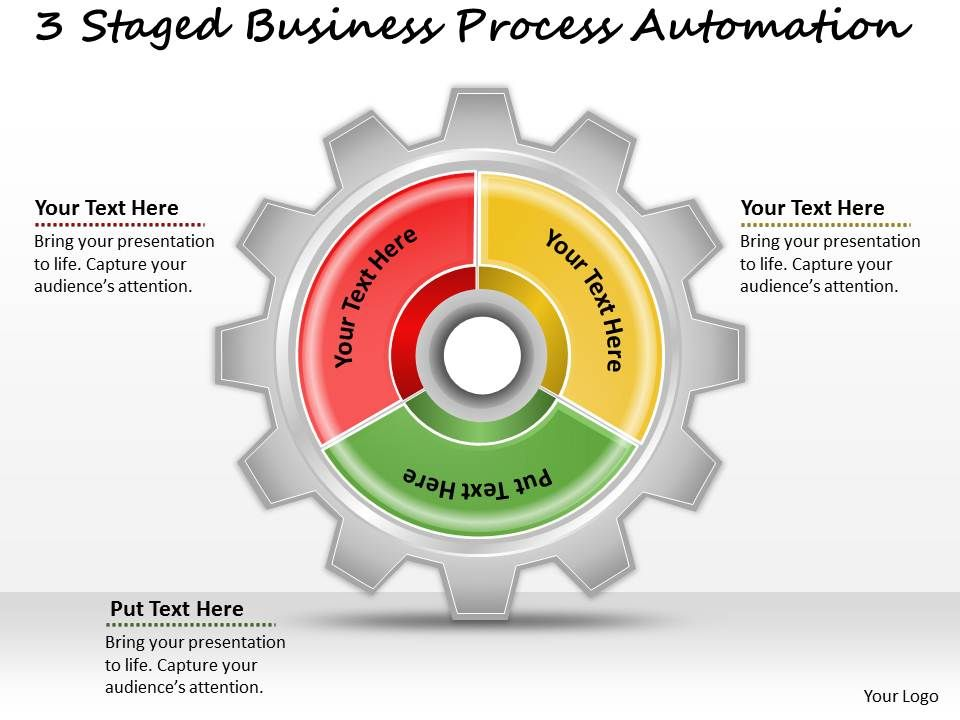 1013 business ppt diagram 3 staged business process automation 1013businesspptdiagram3stagedbusinessprocessautomationpowerpointtemplateslide01 toneelgroepblik Image collections