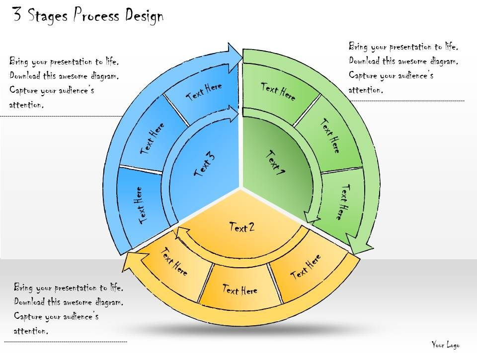 1013_business_ppt_diagram_3_stages_process_design_powerpoint_template_Slide01