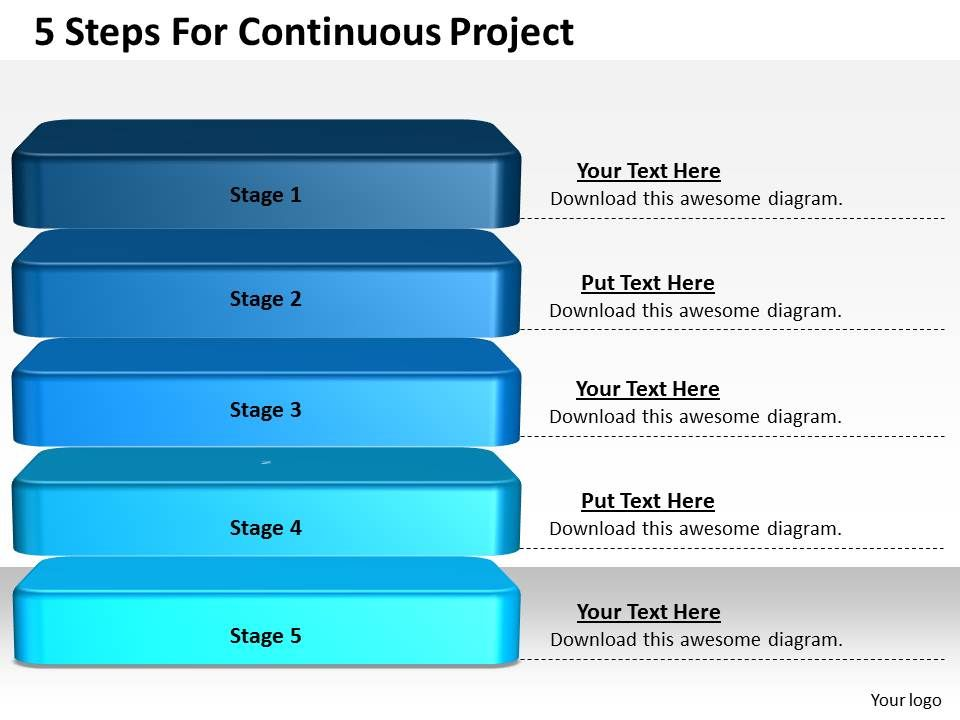 1013 business ppt diagram 5 steps for continuous project review 1013businesspptdiagram5stepsforcontinuousprojectreviewpowerpointtemplateslide01 toneelgroepblik Choice Image