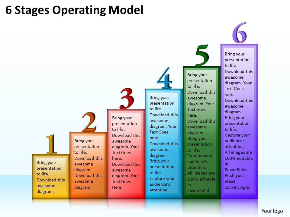 1013 business ppt diagram 6 stages operating model powerpoint 1013businesspptdiagram6stagesoperatingmodelpowerpointtemplateslide01 toneelgroepblik Choice Image