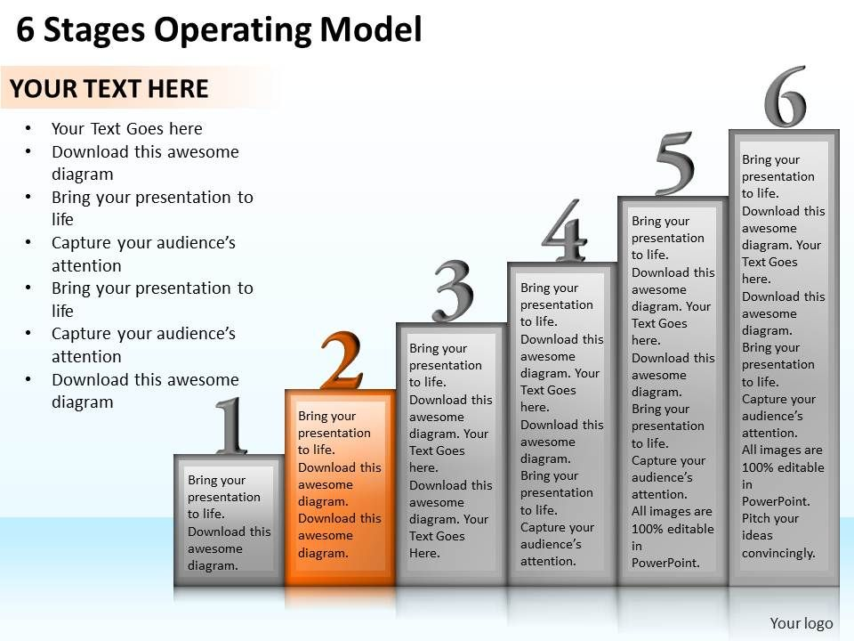 1013 business ppt diagram 6 stages operating model powerpoint 1013businesspptdiagram6stagesoperatingmodelpowerpointtemplateslide03 wajeb