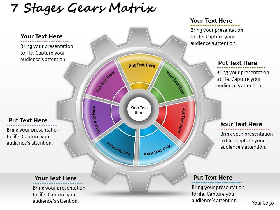 1013 business ppt diagram 7 stages gears matrix powerpoint template 1013businesspptdiagram7stagesgearsmatrixpowerpointtemplateslide01 1013businesspptdiagram7stagesgearsmatrixpowerpointtemplateslide02 accmission Images