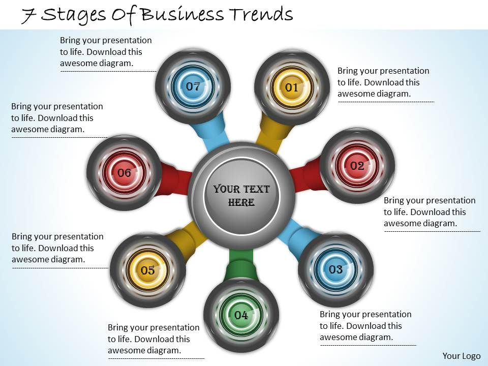 1013_business_ppt_diagram_7_stages_of_business_trends_powerpoint_template_Slide01