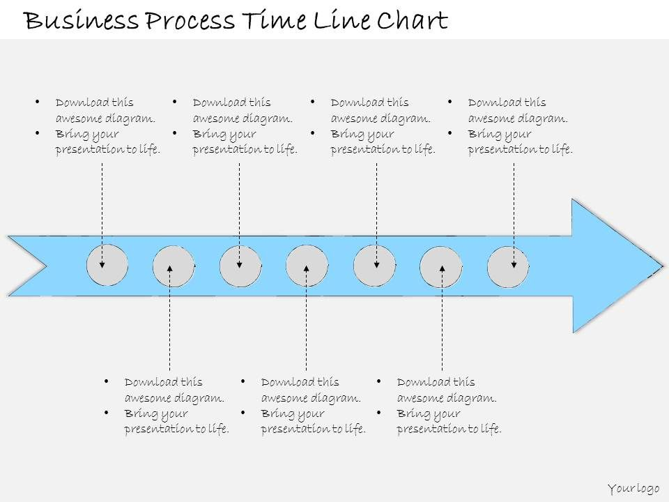 1013_business_ppt_diagram_business_process_time_line_chart_powerpoint_template_Slide01