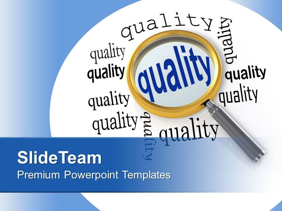 1013 focusing on quality business management powerpoint templates 1013focusingonqualitybusinessmanagementpowerpointtemplatespptthemesandgraphicsslide01 toneelgroepblik Image collections