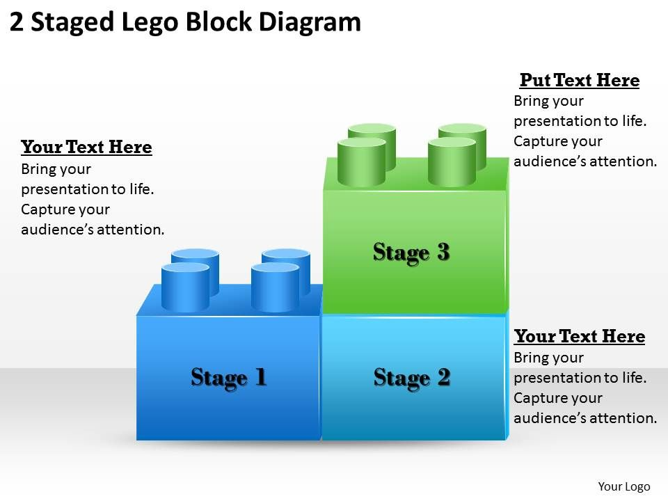 1013 strategy consultant 2 staged lego block diagram powerpoint 1013strategyconsultant2stagedlegoblockdiagrampowerpointtemplatespptbackgroundsforslidesslide01 ccuart Images