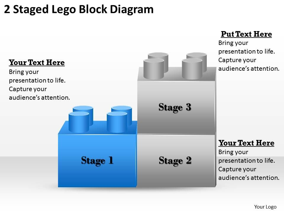 1013 strategy consultant 2 staged lego block diagram powerpoint 1013strategyconsultant2stagedlegoblockdiagrampowerpointtemplatespptbackgroundsforslidesslide02 ccuart Image collections