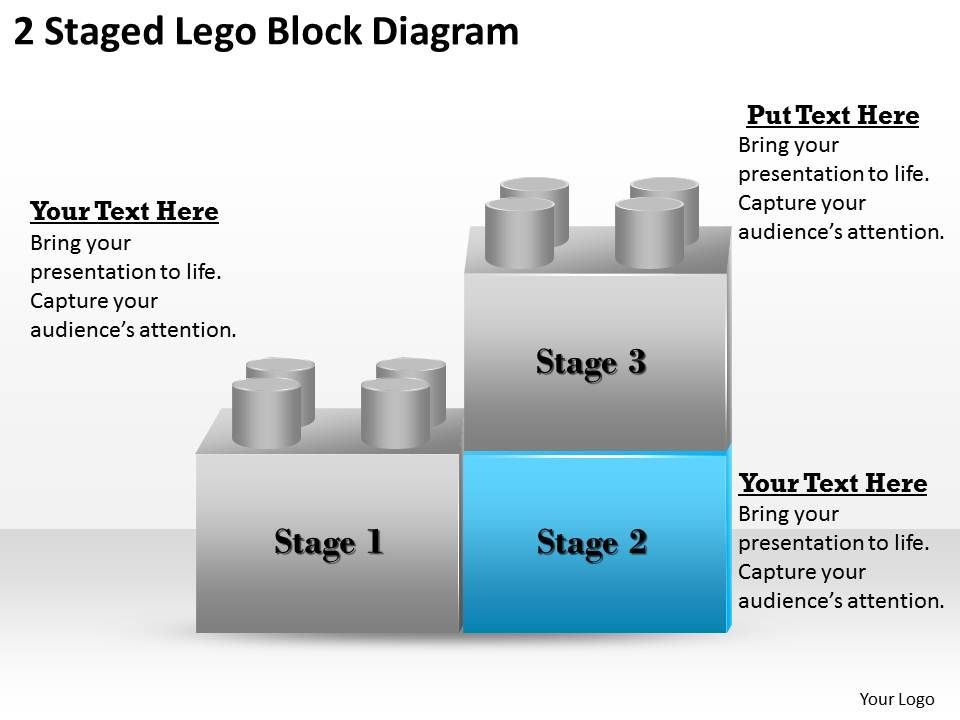 1013 strategy consultant 2 staged lego block diagram powerpoint 1013strategyconsultant2stagedlegoblockdiagrampowerpointtemplatespptbackgroundsforslidesslide03 ccuart Image collections