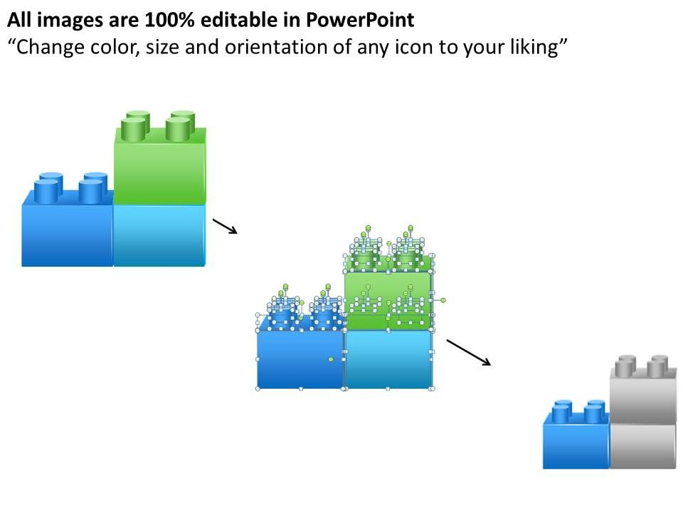 1013 strategy consultant 2 staged lego block diagram powerpoint 1013strategyconsultant2stagedlegoblockdiagrampowerpointtemplatespptbackgroundsforslidesslide05 ccuart Image collections