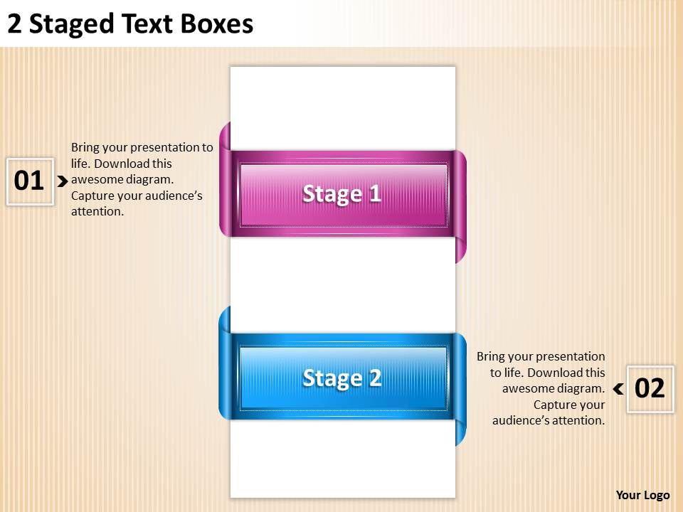 1013_strategy_consultants_2_staged_text_boxes_powerpoint_templates_ppt_backgrounds_for_slides_Slide01