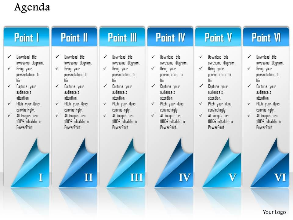 1014 business plan six points workflow agenda powerpoint 1014businessplansixpointsworkflowagendapowerpointpresentationtemplateslide01 toneelgroepblik Image collections