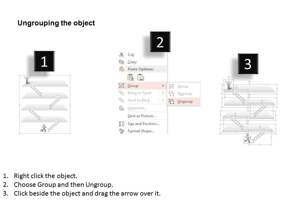 1014 business plan workflow layout achievement success