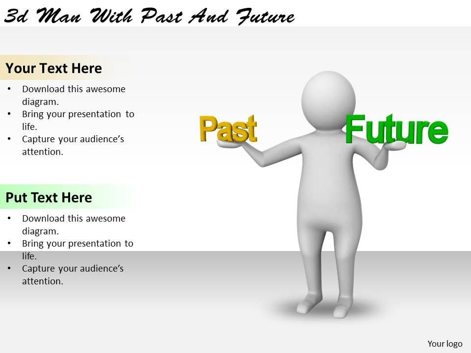 1113_3d_man_with_past_and_future_ppt_graphics_icons_powerpoint_Slide01