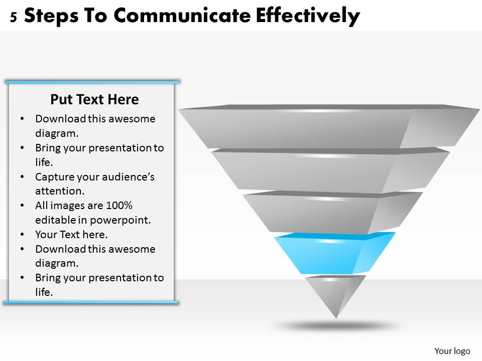 1113_business_ppt_diagram_5_steps_to_communicate_effectively_powerpoint_template_Slide05