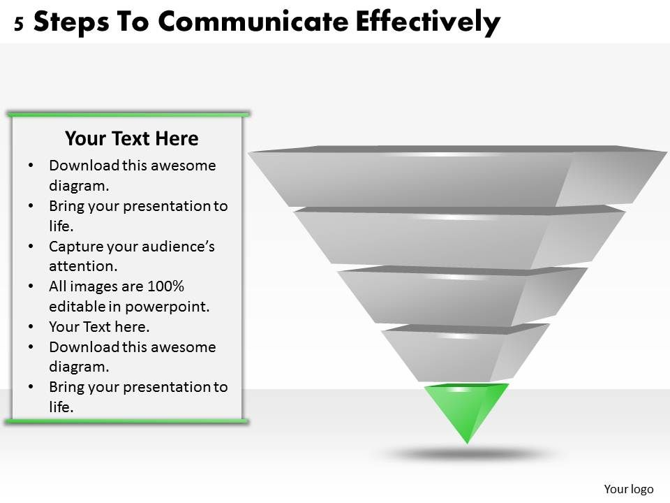 1113_business_ppt_diagram_5_steps_to_communicate_effectively_powerpoint_template_Slide06