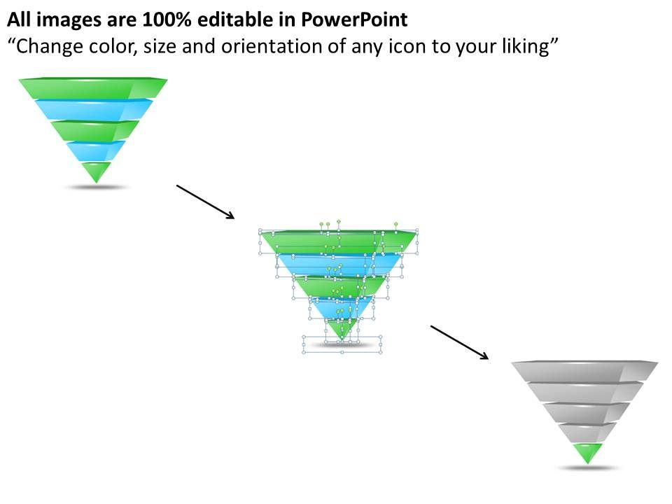 1113_business_ppt_diagram_5_steps_to_communicate_effectively_powerpoint_template_Slide07