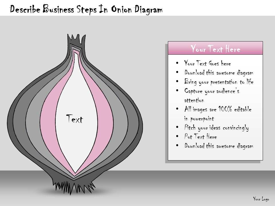 1113 business ppt diagram describe business steps in onion diagram 1113businesspptdiagramdescribebusinessstepsinoniondiagrampowerpointtemplateslide05 ccuart Choice Image