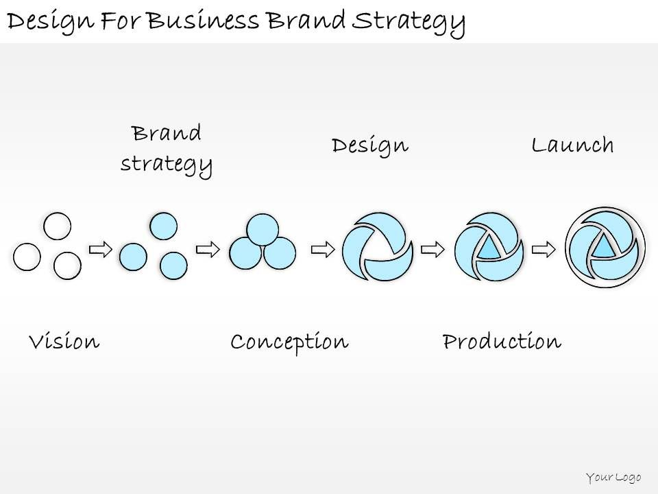 1113_business_ppt_diagram_design_for_business_brand_strategy_powerpoint_template_Slide01