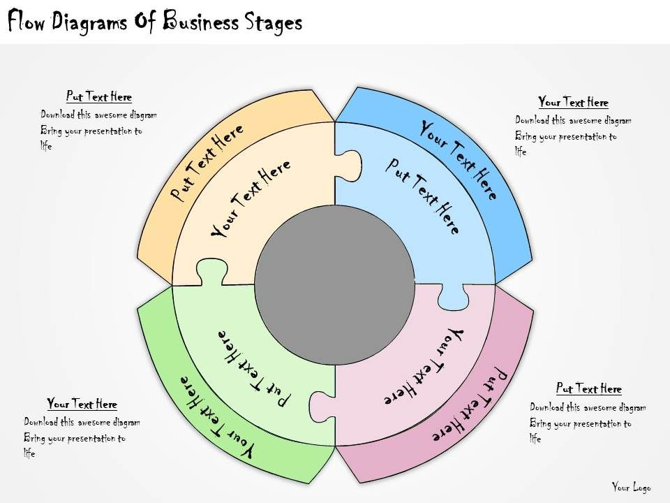1113_business_ppt_diagram_flow_diagrams_of_business_stages_powerpoint_template_Slide01