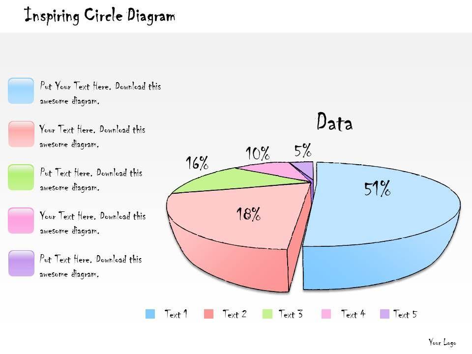1113_business_ppt_diagram_inspiring_circle_diagram_powerpoint_template_Slide01